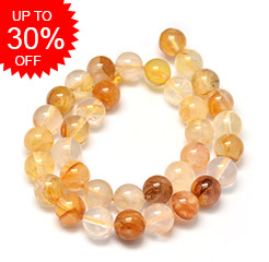 Citrine Up to 30% OFF