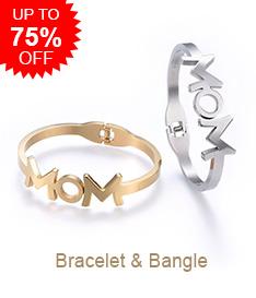 Bracelet & BangleUp to 75% OFF