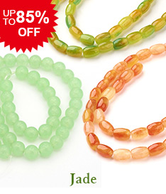 Jade Up to 85% OFF