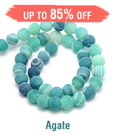 Agate Up to 85% OFF