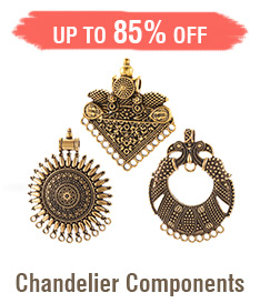 Chandelier Components Up to 85% OFF