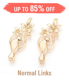 Normal Links Up to 85% OFF