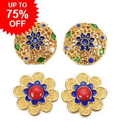 Finding Beads Up to 75% OFF
