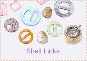 Shell Links