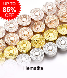 Hematite Up to 85% OFF
