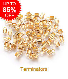 Terminators Up to 85% OFF