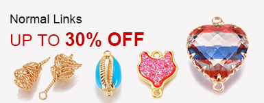 Normal Links Up to 30% OFF