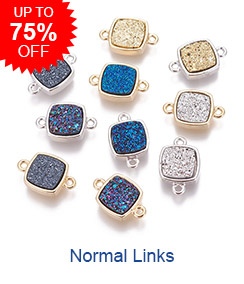 Normal Links Up to 75% OFF