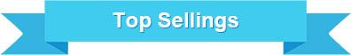 Top Sellings