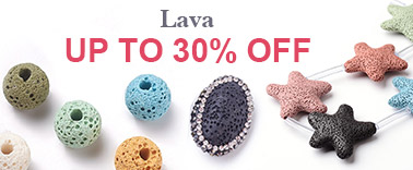 Lava Up to 30% OFF