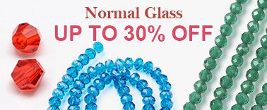 Normal Glass Up to 30% OFF