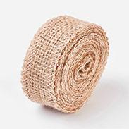 Linen Rolls