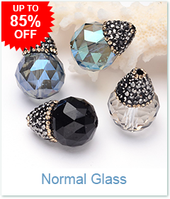 Normal Glass Up to 85% OFF