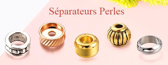 Séparateurs Perles