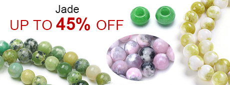 Jade Up To 45% OFF