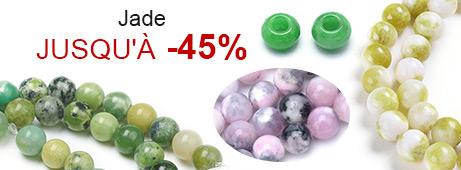 Jade Jusqu'À -45%