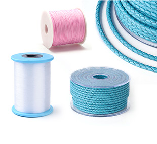 Thread & Cord Up to 85% OFF
