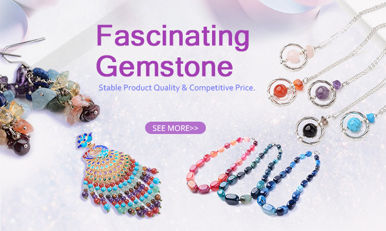 Fascinating Gemstone