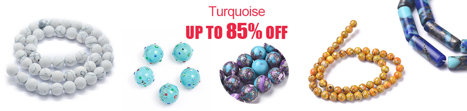 Turquoise Up To 85% OFF