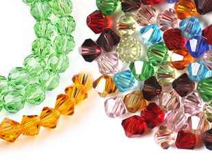 Imitation Austrian Crystal Glass Up To 55% OFF