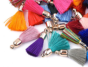 Tassel Pendants Up To 35% OFF