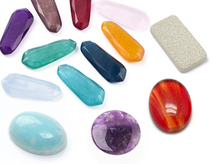 Gemstone Cabochons Up To 35% OFF