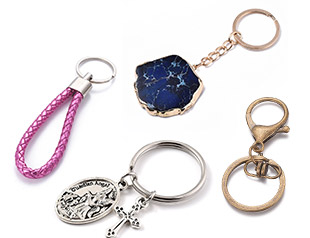 Keychain  UP to 45% OFF