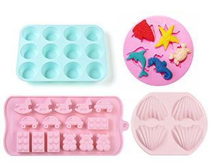 Epoxy Resin Crafts  UP to 50% OFF