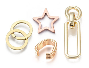 Linking Rings  UP to 45% OFF