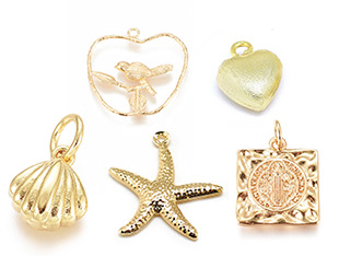 Brass Pendants Up To 50% OFF