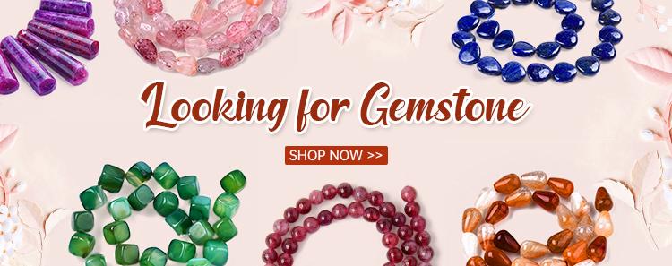 Looking for Gemstone