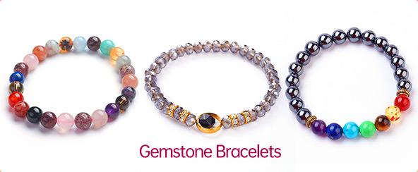 GemstoneBracelets