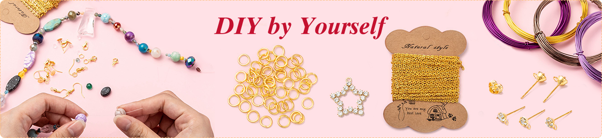 DIY by Yourself