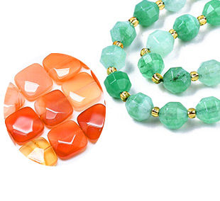 Agate UP To 55% OFF