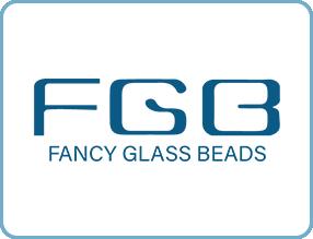 FGB Seed Beads