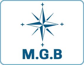 MGB Seed Beads