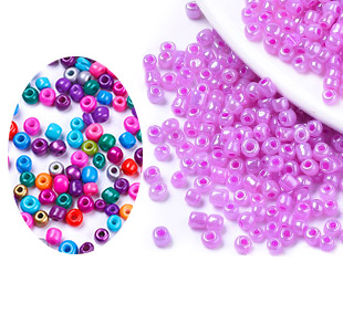 Round Seed Beads UP To 55% OFF